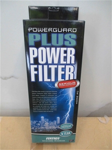 (4 Pack) Fortron Powerguard Plus Power F
