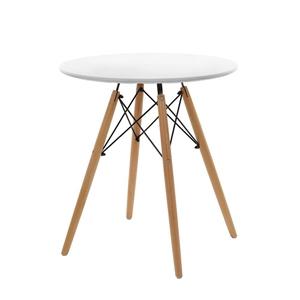 Artiss Replica Eames DSW Eiffel Dining T