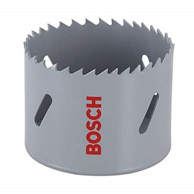 BOSCH Bimetal HSS Hole Saw Size 38mm (264504-94)