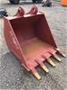 Unused 1070mm Digging Bucket