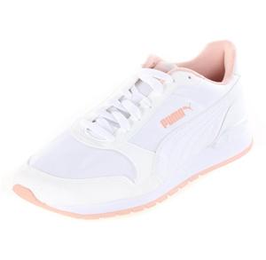PUMA Women`s Casual Sneakers, Comfort Tr