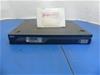 Cisco Systems Cisco1841 V06 Integrated Service Router