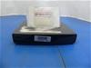 Cisco Systems Cisco857-K9 V01 Broadband Routers
