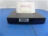 Cisco Systems Cisco877W-G-A-K9 V05 Broadband Routers