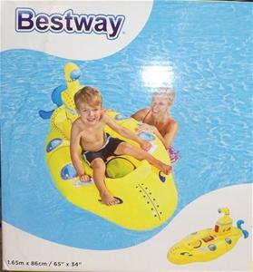 Bestway Inflatables