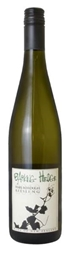 Barking Hedge Riesling 2012 (12 x 750mL) Marlborough, NZ