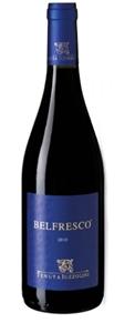 Iuzzolini Belfresco IGT 2016 (6 x 750mL)