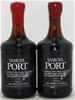 Mixed Wynn Winegrowers Samuel Series Port Pack (2 x 750ml), Cork