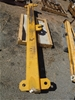 DPS Lifting Beam 12T