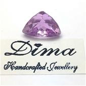 Dima Coloured Stone Collection