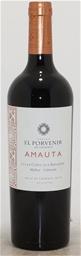 El Porvenir Amauta III Reflexion Melbec Cabernet 2014 (12x 750mL)
