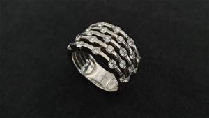 Dress Ring