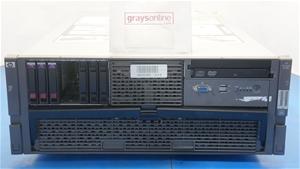 HP ProLiant DL585 Server G6 539842-371