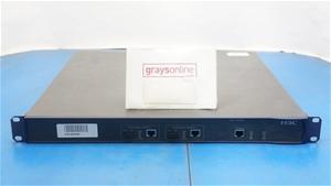 3COM JD447B Switch
