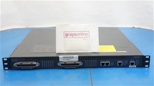 Cisco VG248 Switch