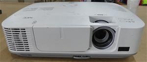 NEC Projector M271X