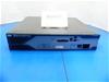 Cisco 2800 Series Switch