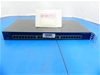 Cisco Systems Catalyst 2950 Series Switch
