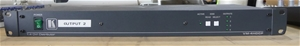 Kramer Vm-4hdcpxl 1x4 DVI Distribution A