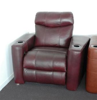 Liquidation Furniture Sales Melbourne
