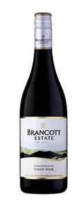 Brancott Estate Pinot Noir 2018 (6 x 750