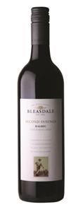Bleasdale `Second Innings` Malbec 2017 (