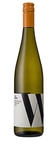 Jim Barry Watervale Riesling 2019 (6 x 7