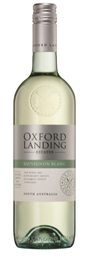 Oxford Landing Sauvignon Blanc 2019 (12 x 750mL), SA.