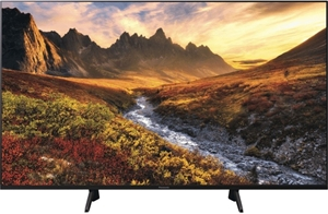 Panasonic TH-55GX600A 55-inch 4K UHD LED