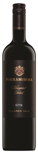Pirramimma Vineyard Select GTS 2014 (12