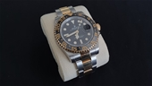 Rolex Watch, Tiffany & Co Jewellery and Louis Vuitton Bags