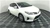 Toyota Corolla Ascent ZRE182R CVT Hatchback