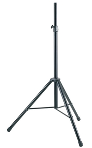 ABI 25mm Speaker Tripod Stand - AP-3303