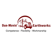 Major Earthmoving and Haulage Contractor Clearance