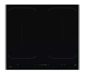 Levante Kitchen Appliances Sale - QLD Pickup