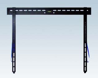 TV Wall Mount Articulated with tilt, 32`` - 63`` LCD - LCD583A