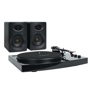 mbeat MB-TR518K Pro-M Bluetooth stereo t