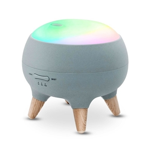 activiva Aroma Diffuser with RGB Colour