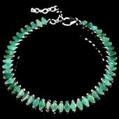 Glorious Genuine Jewellery & Loose Gems