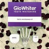 GloWhiter Teeth Whitening Kit - 100% Money Back Guarantee
