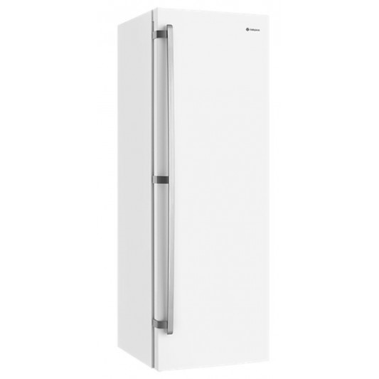 Westinghouse 350L White Single Door Fridge (Reconditioned)