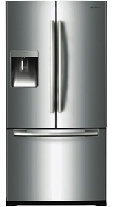 Samsung 583L French Door Refrigerator (S