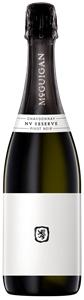 McGuigan Reserve Chardonnay Pinot Noir N