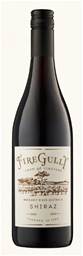 Fire Gully Shiraz 2014 (12 x 750mL), Margaret River, WA.