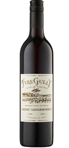 Fire Gully by Pierro Cabernet Merlot 201