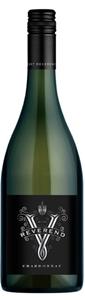 Reverend V Chardonnay 2017 (12 x 750mL)