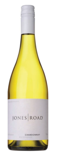 Jones Road Chardonnay 2016 (6 x 750mL) Mornington Peninsula, VIC