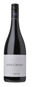 Jones Road Pinot Noir 2016 (12 x 750mL),