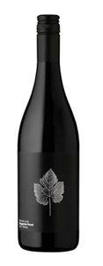 Kangarilla Road Shiraz 2017 (12 x 750mL)