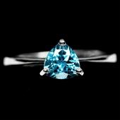 Stunning Genuine Jewellery & Loose Gemstones